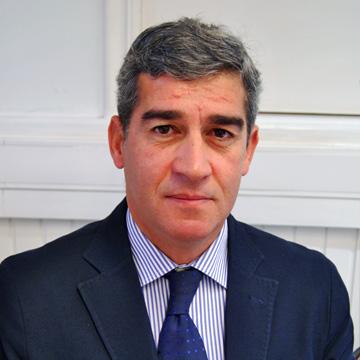 Alberto Martínez Blanco