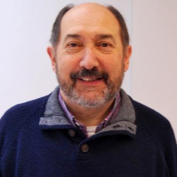 Jose Ramón Barros Ferrin